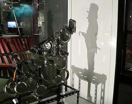shadowscult5.jpg