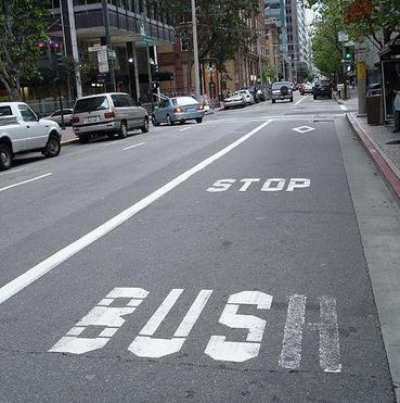 stopbushbus.jpg