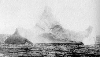 titanic_iceberg2.jpeg