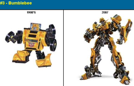 transformersthenandnows.jpg