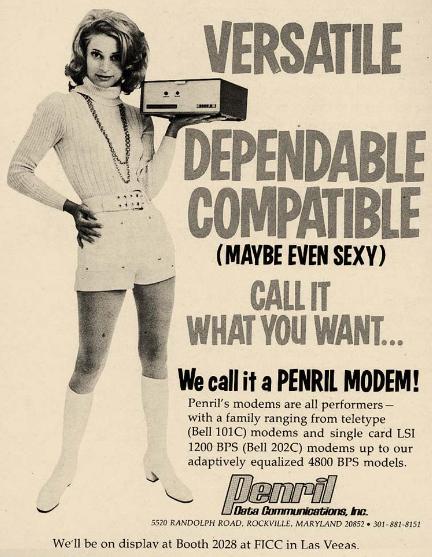 vintagecomwrldads.jpg