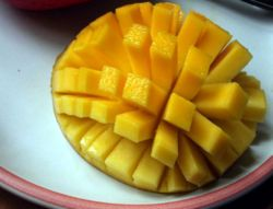 250px-mango2_565.jpeg