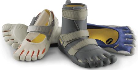 barefootingsf.jpg