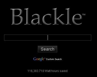 blacklelsfd1.jpg
