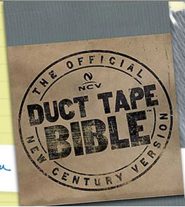 ducttapebible.jpg