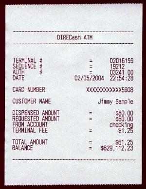 fake_atm_receipt2.jpeg