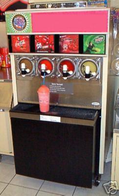 fcb_icee_slurpee_frozen_carbonated_beverage_machine.jpg