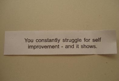 fortunecookieedenn1.jpg