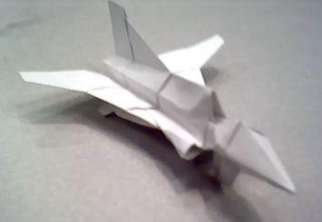 origins2004-mids-plane-2.jpg