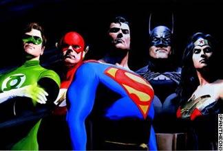 superherosforsermonsdasffd.jpg