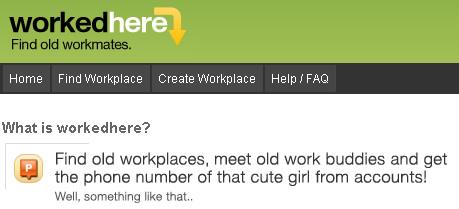 workedheres.jpg