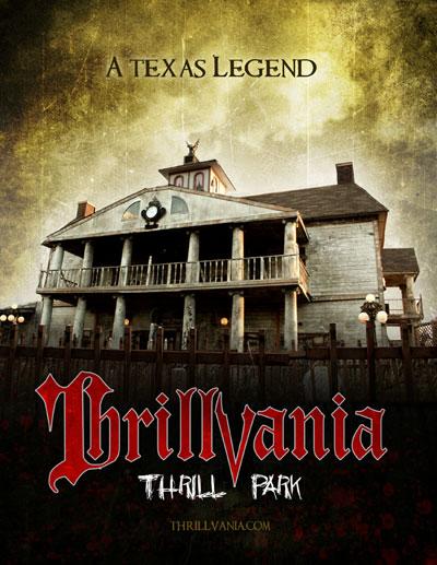 2007_thrillvania_poster.jpg