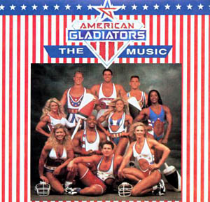 american_gladiators_d2_33084.jpeg