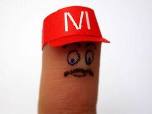 fingerpeople3.jpg