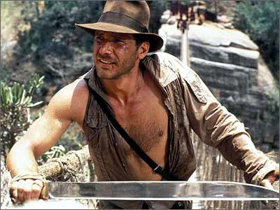 indiana_jones_temple_xl_01.jpg