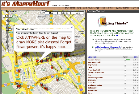 mappyhourr1.jpg