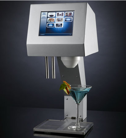 robotendersfad1.jpg