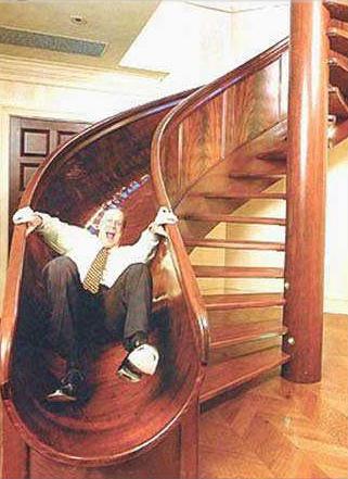 slidestairsfdf.jpg