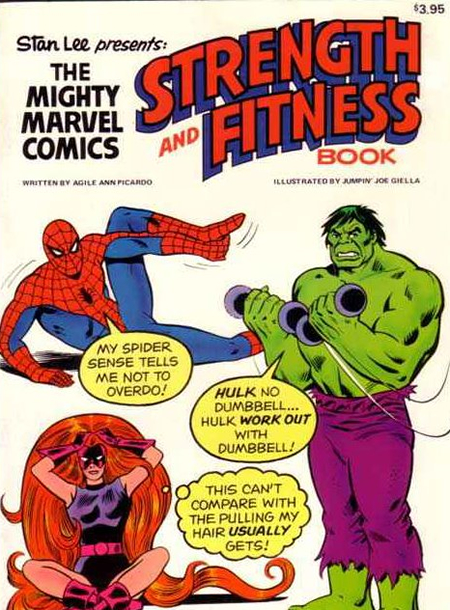 superheroworkout.jpg