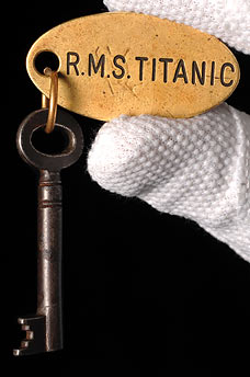 titanicbnp2808_228×344.jpeg