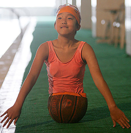 basketballgirlfadafdeed-1.jpg