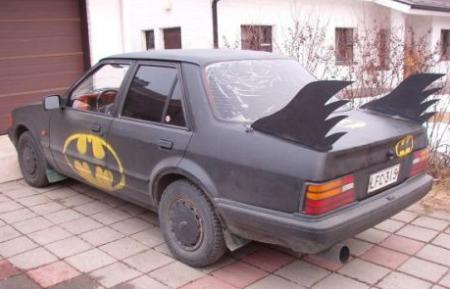 batmobilefafdadafs1.jpg