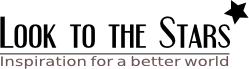 looktothestarsheader-logo.png
