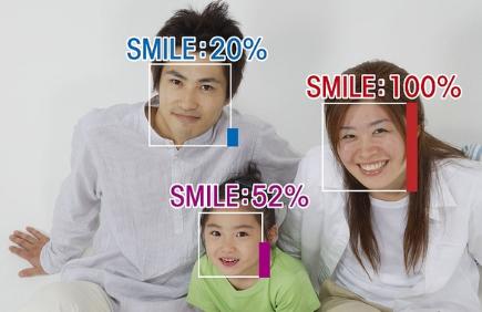 smilesoftwaresfdatdyas.jpg