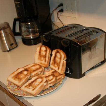 toaster0371.jpeg