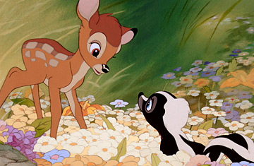 360_25horror_bambi.jpg