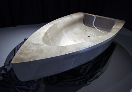 boat-bathtub.jpg