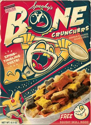 eric-tanner-bone-crushers.png