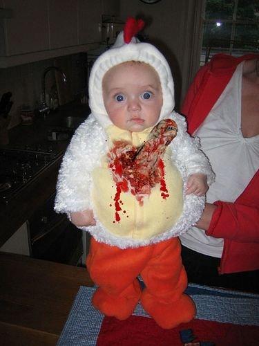 kid-costumealienbaby.jpg