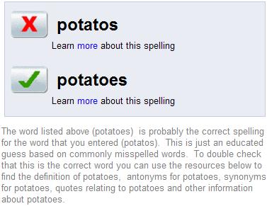 spellingadankhjgjg.jpg