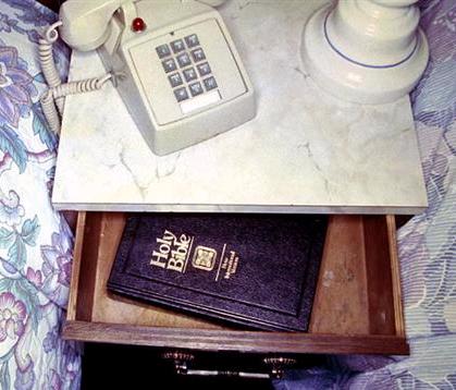 biblehotelafd1.jpg