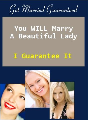 getmarriedgueat4.jpg