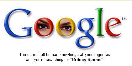googlebritney.jpg