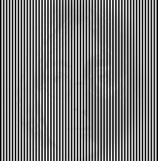 illusion12likjljk.jpg