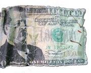 million_dollar_bill_ny117.jpg