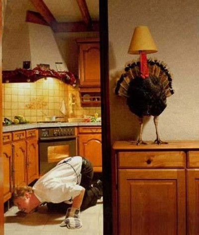 thanksgivingeve1.jpg