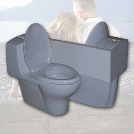 toilet-for-twoasdfa.jpg