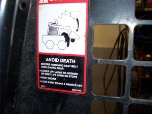 avoid_death_warning_left.jpg
