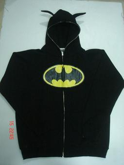 batman-hoodiedasf.jpg