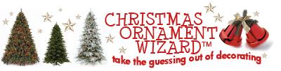 christmas-ornament-wizard.jpg