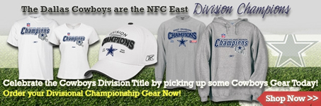 dallcowboysnfceastchamps07fa.jpg