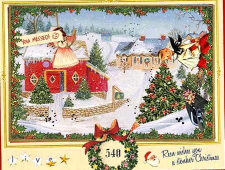 lamechristmasd12.jpg