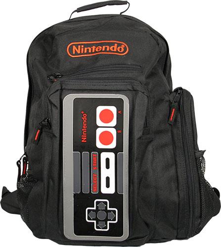 nintendo_controller-backpack.jpg