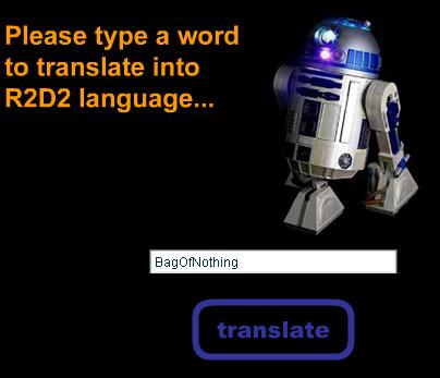 r2d2translatorasf.jpg