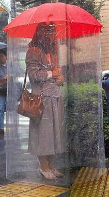 rain-tube.jpg