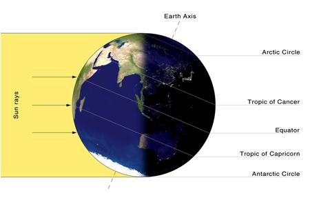 solsticed1.jpg